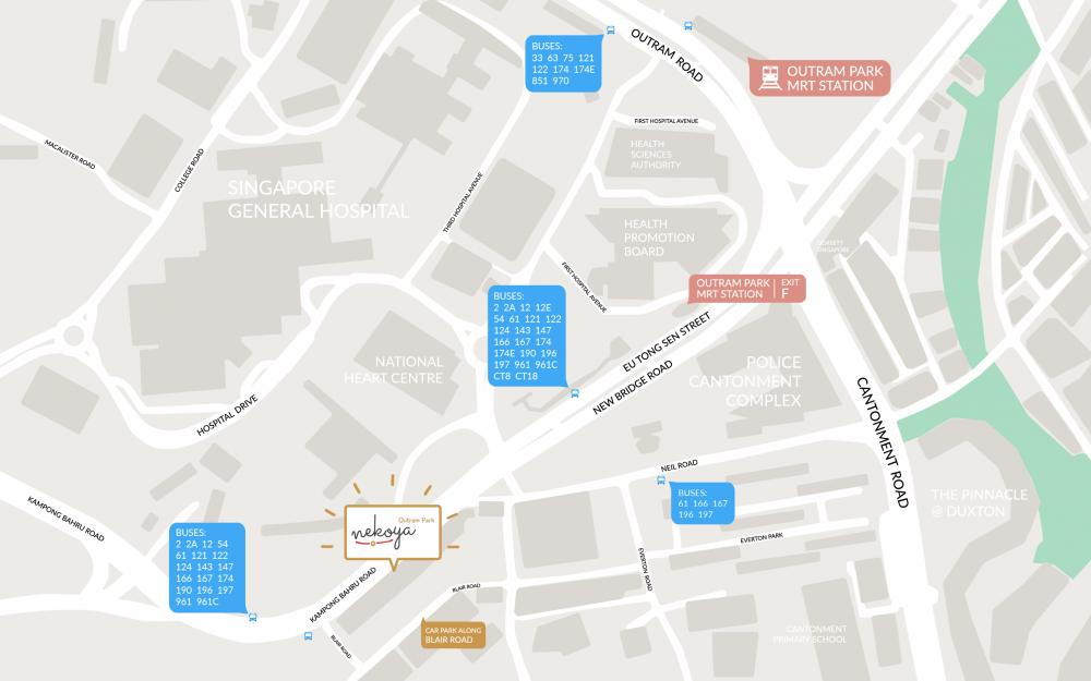 Outram Park Map-01-01